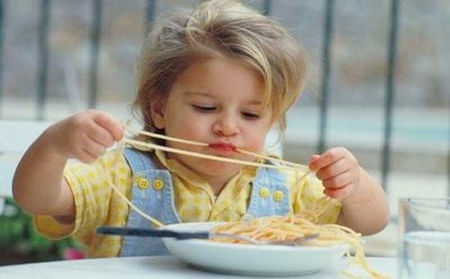 детское питание, здоровое питание, правильное питание