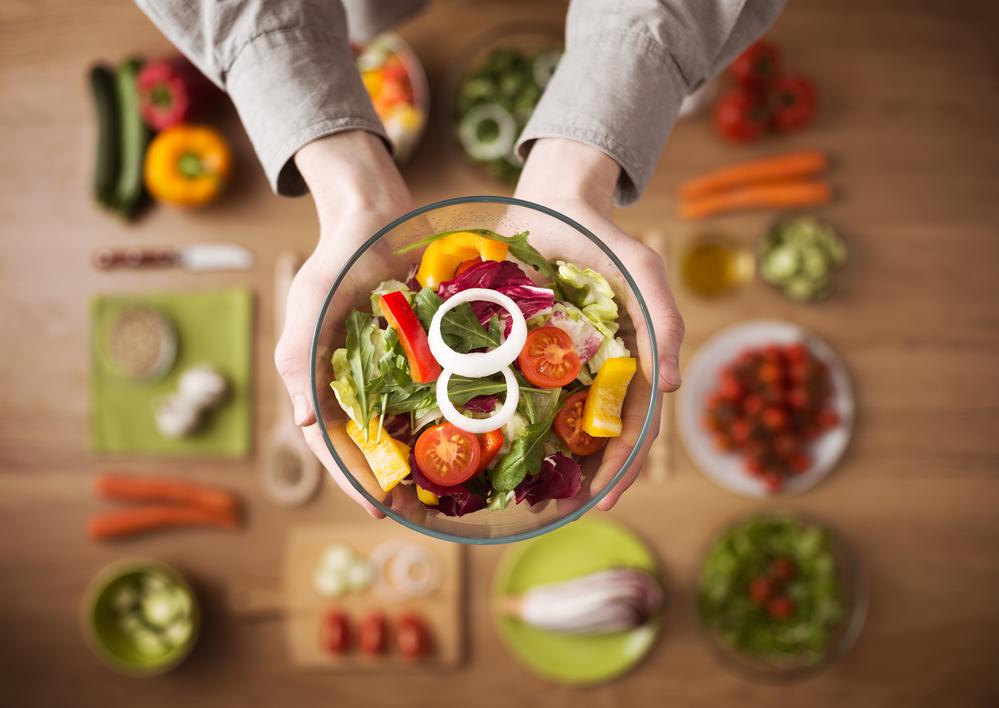 питание, правильное питание, детское питание, джейми оливер рецепты