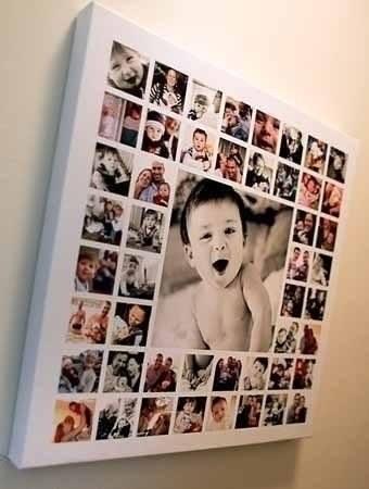 интерьер, фото, в интерьере, семейное фото