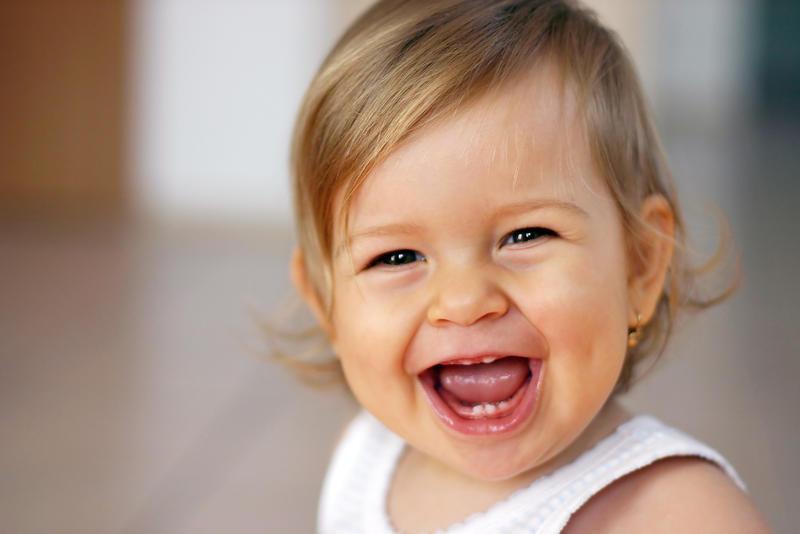 развитие ребенка, мать и дитя, развитие детей