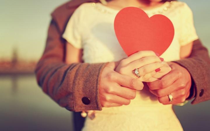 знаки зодиака, мужчина по знаку, любовь, отношения
